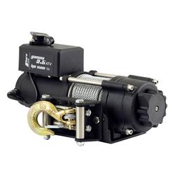 Gamma 3.5 ATV winch 1.6 t 12 V