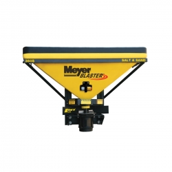 Spreader Meyer Blaster 350S