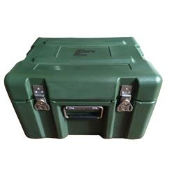 Transportbox wasserdicht 25L Military horntools