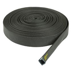 hornrope 10m Protector Sleeve for  10mm ropes Polyester