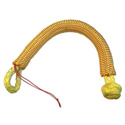 hornrope softshackle long version 12ton breaking load