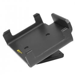 Snowplow Control Joystick Cradle Mount