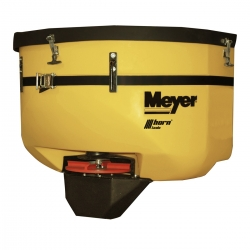 Spreader Meyer Mate XL 9.0 CU. FT.