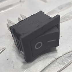 Switch for HCOMP001