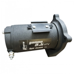 Electric Motor for HPA3500 12VOLT