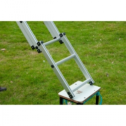 Roof Tent Ladder Extension 54cm