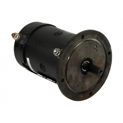 electric motor for HSP15000 24 V