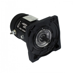 electric motor for HSW12000Q 24 V
