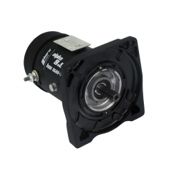 electric motor for HSW9500Q 24 V